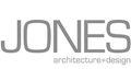 logo_jones