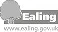 Ealing-300x164
