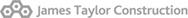 James-Taylor-300x29